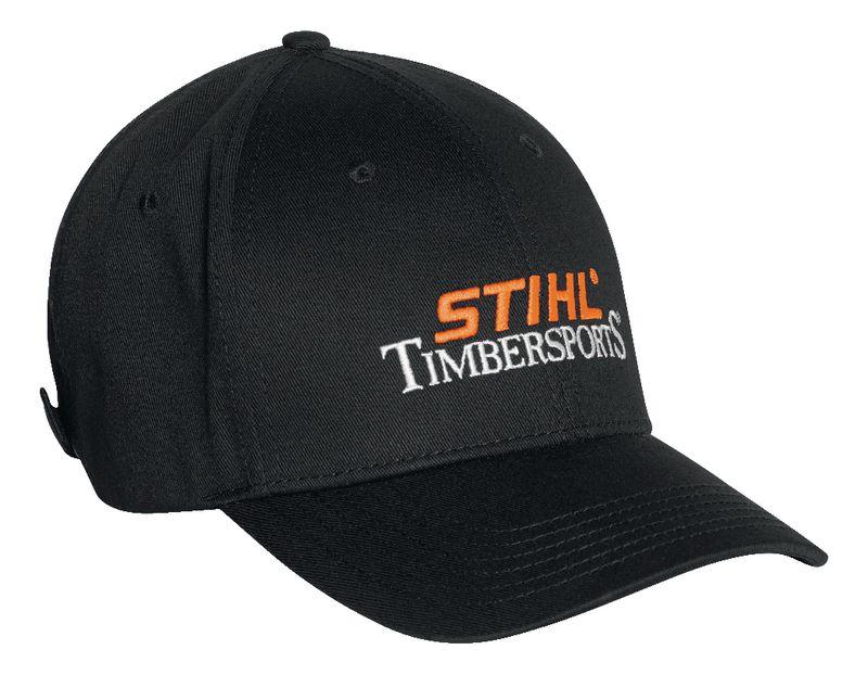 stihl-baseball-cap-timbersports